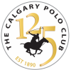 Celebrating 125 years of Polo in Calgary