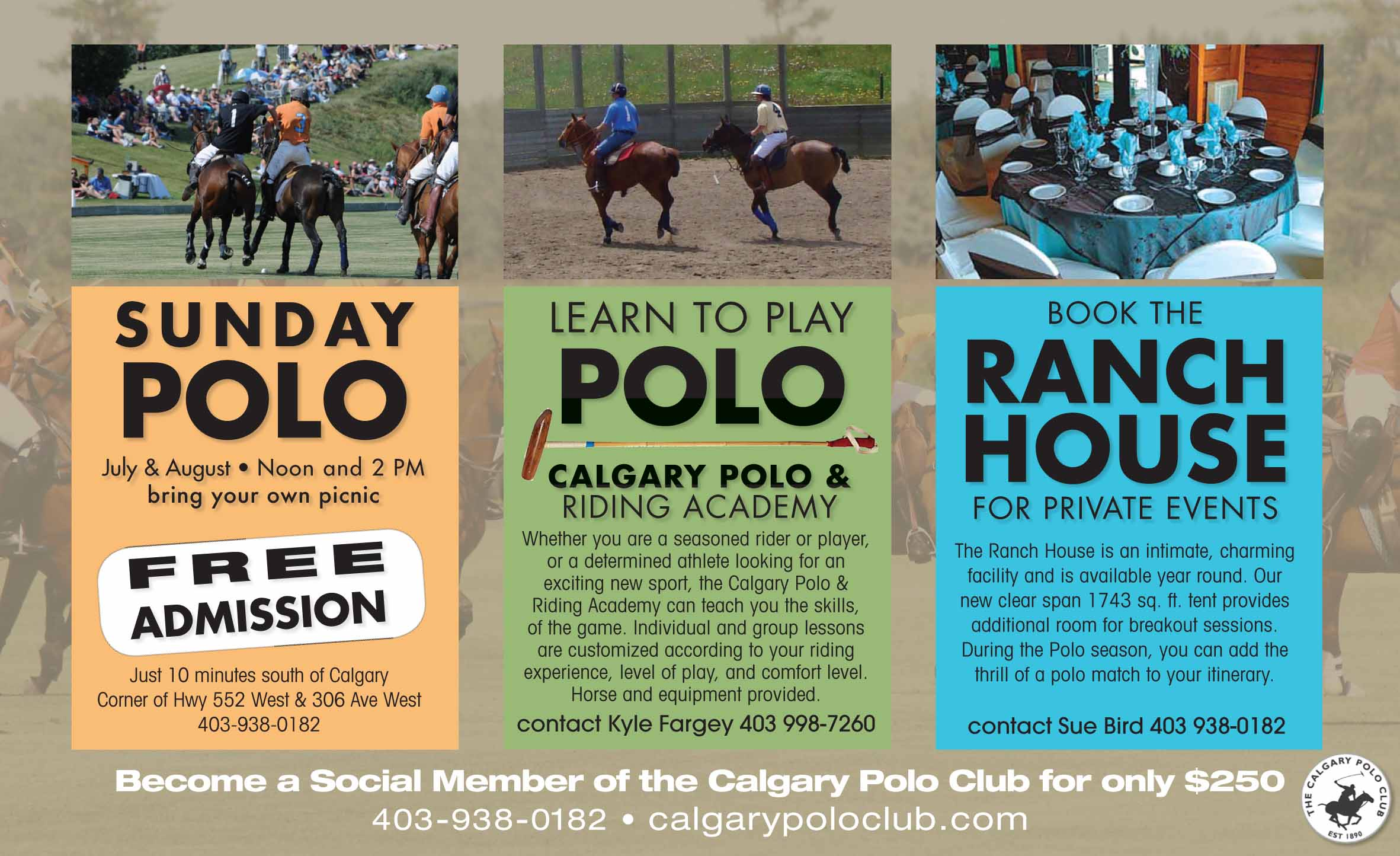 CalgaryPolo_FullPage_EPC2015_10-29_edited-1