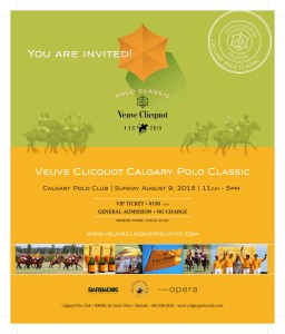 VCP Polo Classic 2015
