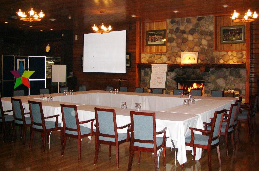WP RH Meeting Boardroom