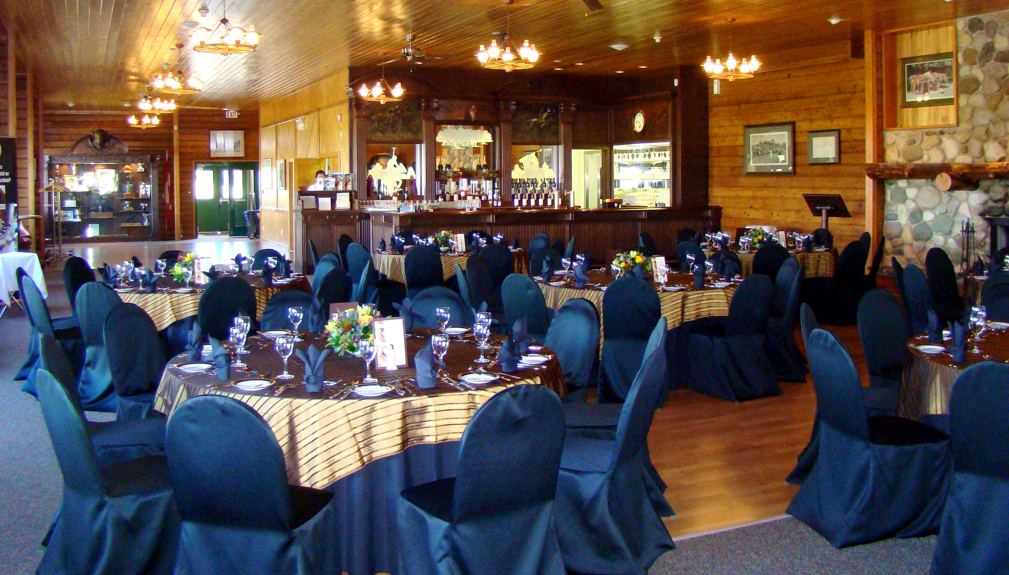 WP RH set for 70 guests Edited