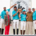 JC Palmer Memorial Trophy – July 31 – August 27, 2015