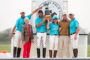 Winners Photo